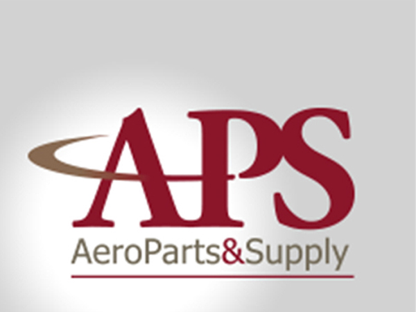 Aeroparts & Supply, Inc.