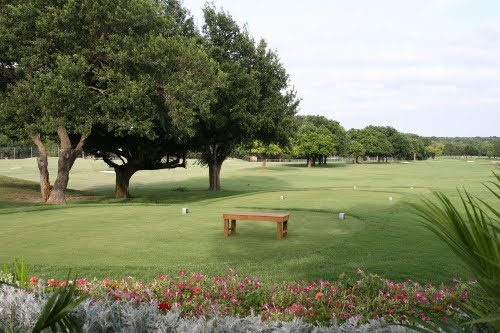 area-rec-golf-club